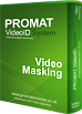 Video Masking